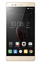 Vibe_k5_note_4GB_32GB_Gold_F.png