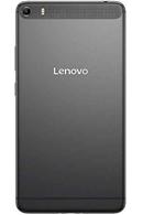 Lenovo Phab 2 plus Grey