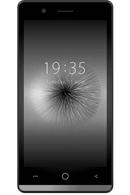 Micromax_Bolt_Q381_Black_1GB_8GB_B.jpg