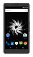 Micromax_Yureka_Note_Black_3GB_16GB_F.jpg