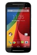 Motorola Moto g2 3g xt1068 Black