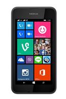 Nokia Lumia 530 Dual Sim Grey