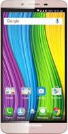 Panasonic_Eluga_Ray_Max_Gold_4GB_32GB_B.jpg