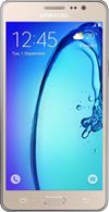 Samsung_Galaxy_On5_Gold_15GB_8GB_F.jpg