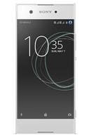 Sony Xperia Xa1 White