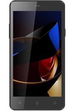 Swipe_Elite2_Plus_Black_1GB_8GB_F.jpg