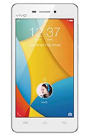 Vivo_Y51L_White_2gb_16gb_B.jpg
