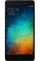 Xiaomi redmi 3s grey