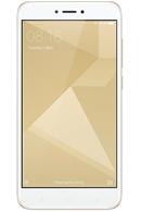 Xiaomi Redmi 4 Gold