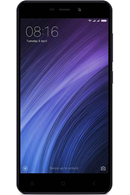 Xiaomi Redmi 4a Grey