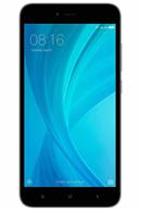 Xiaomi redmi y1 grey Grey