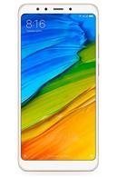 Xiaomi Redmi Note 5 Gold