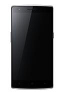 OnePlus 1 White