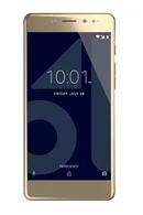 10.or E Gold