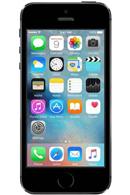 Apple iphone 5S Grey