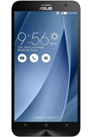 Asus_Zenfone2_Ze551Ml_Silver_4GB_16GB_F.jpg