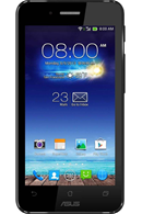 Asus Padfone Mini Black
