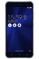 Asus Zenfone 3 ze520kl Black
