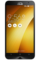 Asus Zenfone 2 (ze551ml) Gold