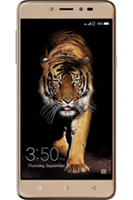 Coolpad_Mega25D_Gold_3GB_16GB_U.jpg
