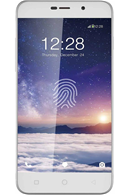 Coolpad Note 3  Lite White