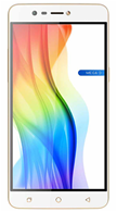 Coolpad Mega 3 White