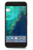 Google PIXEL Grey
