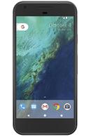 Google Pixel Black