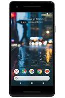 Google Pixel 2 N/A