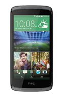 HTC Desire 526 G Plus Black
