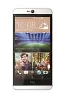 HTC 826x White