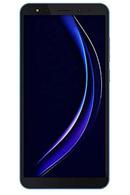 Honor Honor 9i Blue