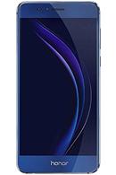 Huawei 8 Blue