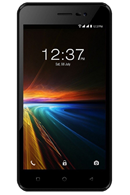Intex Aqua s1 Black