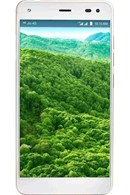 LYF Earth 1 (LS-5501) White