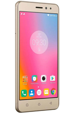 Lenovo_K6_Power_4GB_32GB_Gold_F.jpg