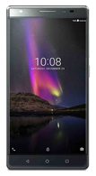 Lenovo phab 2 plus grey Grey