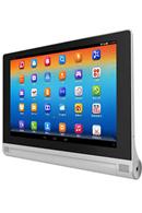 Lenovo Yoga tablet 2 Silver