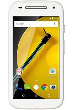Motorola_Moto_E_2Nd_Gen_(Xt1506)_4Gb_white_F.png