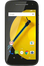 Motorola_Moto_E_2Nd_Gen_(Xt1506)_4Gb_Black_F.png