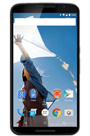 Motorola_Nexus6_Blue_3GB_64GB_F.jpg