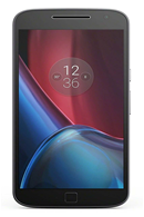 motorola_g4_plus_Black_3gb_32GB_F.jpg