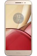 Moto_M_XT1663_Gold_3GB_32GB_B.jpg