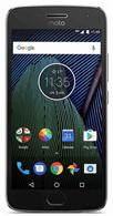 Motorola_G5_Plus_Grey_4GB_32GB_F.jpg