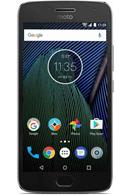 Motorola Moto G5 Plus XT1686 Grey