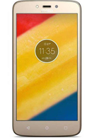 Motorola_Moto_C_Plus_Gold_2GB_16gb_U.jpg