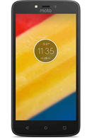 Motorola_MotoC_Plus_White_2GB_16GB_B.jpg