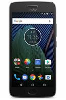 Motorola Moto G5 XT1677 Grey