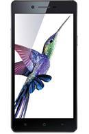 Oppo Neo 7 4G Blue