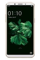 Oppo f5 gold Gold